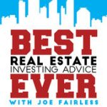 Using IRA's & 401k Plans To Invest In Real Estate
