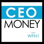Bernard Reisz from ReSure Financial on CEO Money