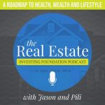 Bernard Reisz Empowers Real Estate Investors to Maximize Their Finances!