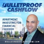Bulletproof Cashflow Real Estate