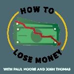 Financial Self-Direction