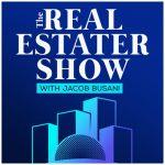 Real Estate IRA Investing