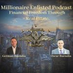 Investing in Multifamily through SDIRAs and QRPs With Bernard Reisz