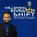 Millennial Investor Shift: How To Get Access To Your Own Money