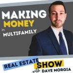 Making Money In MultiFamily Real Estate