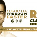 Making Well Informed Decisions, with Bernard Reisz-REI Clarit