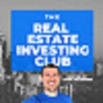 Investing with a Self Directed Retirement Account with Bernard Reisz